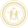 Icon depicting Accomplice.