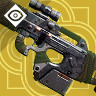 Icon depicting MIDA Tactical.