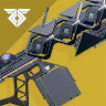 A thumbnail image depicting the Sleeper Simulant.