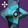 Icon depicting Maelstrom's Auge Shell.