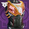 Icon depicting Executor's Will Vest.
