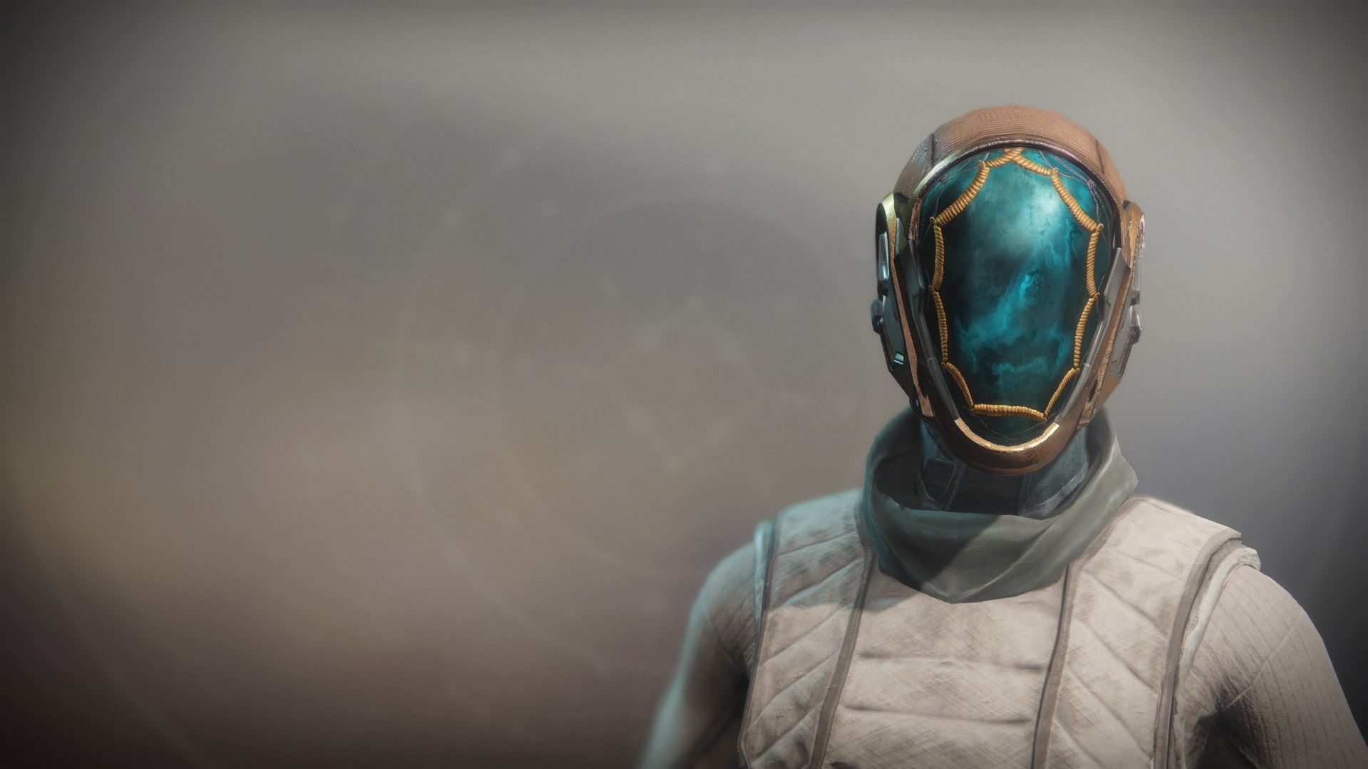 An in-game render of the Apotheosis Veil.